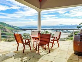 Knysna Pearl View Guest House photos Exterior