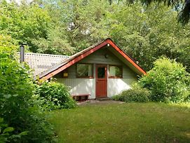 Two-Bedroom Holiday Home In Toftlund 24 photos Exterior
