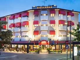 Hotel Stoccarda photos Exterior