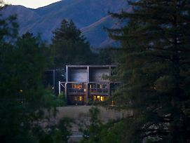 Ventana Big Sur, An Alila Resort (Adults Only) photos Exterior
