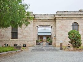 The Old Mount Gambier Gaol photos Exterior