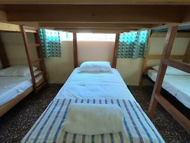 Bermejo Hostel & Backpackers (Adults Only) photos Exterior