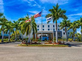 Hampton Inn & Suites Sarasota/Bradenton-Airport photos Exterior