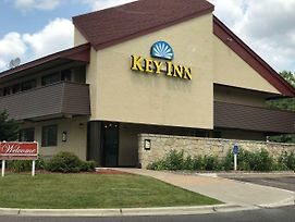 Key Inn Woodbury photos Exterior
