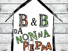 B&B Da Nonna Peppa photos Exterior