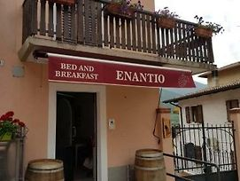 B&B Enantio photos Exterior