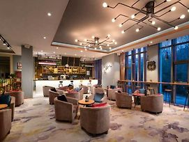 Beijing Air Harbor Hotel photos Exterior