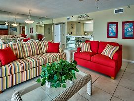Long Beach 2 204 228425 By Redawning photos Exterior