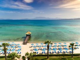 Radisson Blu Resort & Spa Cesme photos Exterior