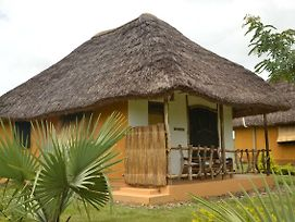 Hornbill Bush Lodge photos Exterior