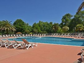 Lovely Apartment In Moliets-Et-Maa France With Swimming Pool photos Exterior
