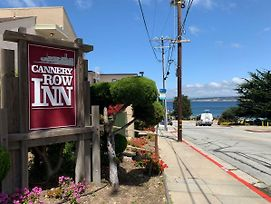 Cannery Row Inn photos Exterior