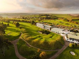 St Mellion International Resort photos Exterior