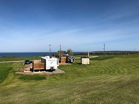 Cabot Trail Vacations Rv Cottages photos Exterior