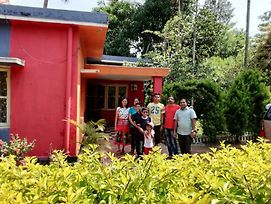 Mystic Greens Homestay, Coorg photos Exterior