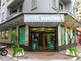 Hotel Windsor photos Exterior