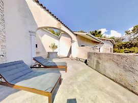 Triestevillas Villa Sistiana, Sea View, Terrace Parking Spaces, Bbq, For 11Guests photos Exterior