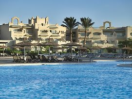 Coral Sea Waterworld - All-Inclusive photos Exterior