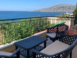 Saranda Sunrise Apartment 1 photos Exterior