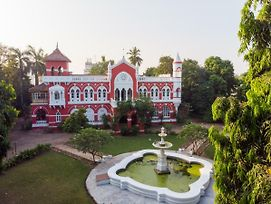 Madhav Bagh - Royal Heritage Stay photos Exterior