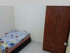 Jitra, Kedah 5 Rooms Bungalow Stay With Buddhist Family photos Exterior