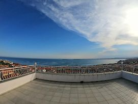 Apartment In St. Vlas With Terrace photos Exterior