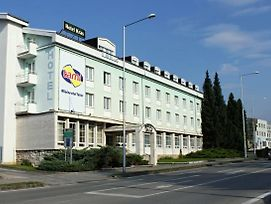 Hotel Kras photos Exterior
