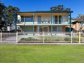Close To The Myall River - Pet Welcome photos Exterior
