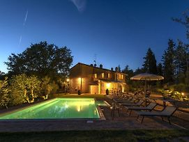 B&B Country House Poggio Del Drago photos Exterior