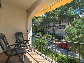 Calella De Palafrugell Apartment Sleeps 3 T808289 photos Exterior