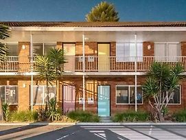 Thirroul Beach Motel photos Exterior