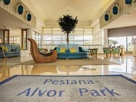 Pestana Alvor Park photos Exterior