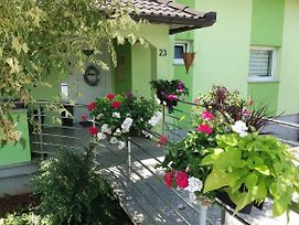 Apartments And Rooms With Parking Space Slunj, Plitvice - 17719 photos Exterior