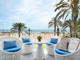 Sitges Group Ribera Beach photos Room