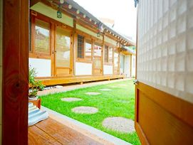 Hanok Dream photos Exterior