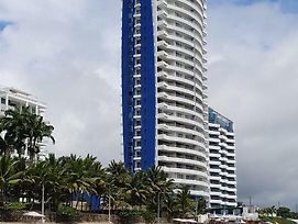 Grand Diamond Con Vista Al Mar photos Exterior