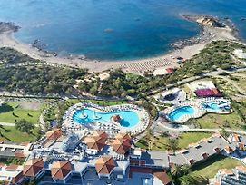 Rodos Princess Beach Hotel photos Exterior