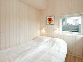 Two-Bedroom Holiday Home In Tranekaer 2 photos Exterior