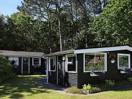 One-Bedroom Holiday Home In Frederikshavn photos Room