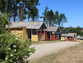 Farup So Camping & Cottages photos Exterior