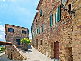 Provincial Holiday Home Near Forest In Montecastelli Pisano photos Exterior