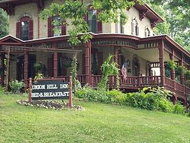 Union Hill Inn Bed And Breakfast photos Exterior