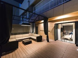 Best Louis Hamilton Hotel Changwon photos Exterior