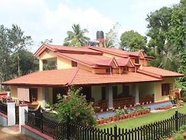 Whistling Woods Farm Stay photos Exterior
