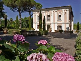 Logge Del Perugino, Sure Hotel Collection By Best Western photos Exterior