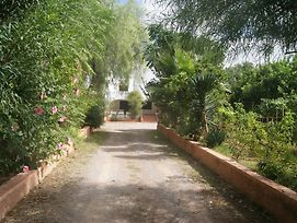 Villa With 7 Rooms In Sant Antoni De Portmany, With Private Pool, Encl photos Exterior