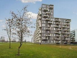 Three Bedroom Apartment In Copenhagen S, Cf Mollers Alle 56 photos Exterior