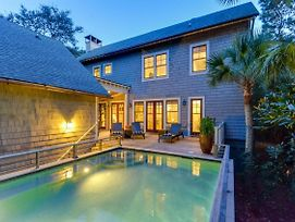 70 Forestay Court photos Exterior