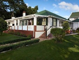Lanherne Guest House Bed & Breakfast photos Exterior