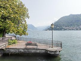 Como Apartment Lake & Villa Olmo photos Exterior